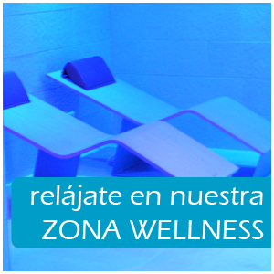 footer-wellness