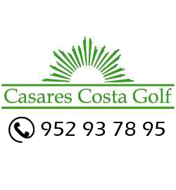 logo-casares-costa-golf