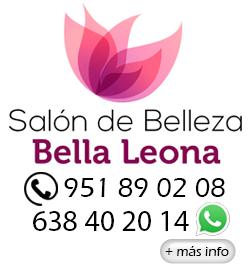 logo-salon-bella-leona-sidebar